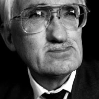 Habermas and the Problem of Ideology: Or, Can the Real Rescue the Universal in a Post Metaphysical World?
