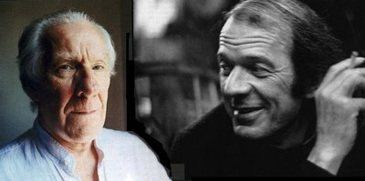 """Review: Badiou's """"Deleuze: The Clamor of Being"""" – Daniel Tutt"""