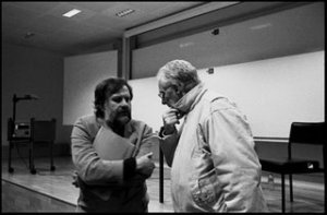 zizek-and-badiou