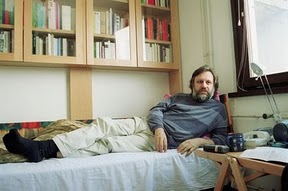 zizek-bed