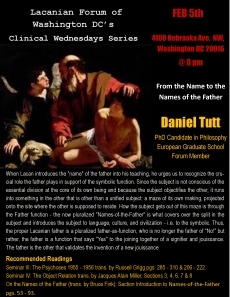 Daniel Tutt feb 14_Page_1