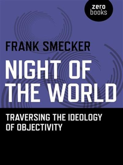 smecker book
