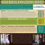 Badiou Series-final