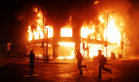 london-riots-1