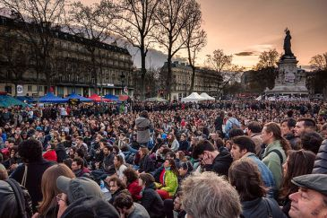 Many-French-have-joined-the-nuit-debout-the-protests-against-national-labor-reform