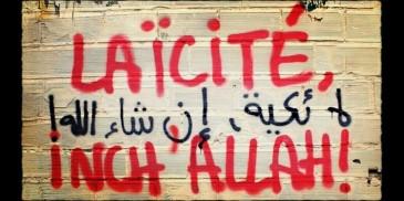 o-LAICITE-ISLAM-facebook