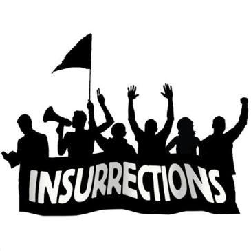 insurrections-logo