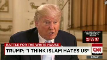 donald-trump-islam-intv-ac-cooper-sot-00001209-large-tease