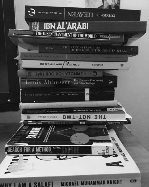 books-of-2016